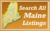 Search All Maine Listings
