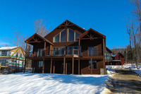 bethel maine real estate sunday river real estate newry maine real estate four seasons realty